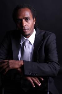 Rechtsanwalt Dawit Stefanos; Migrationsrecht; Deutsch; Tigrinya; Englisch
