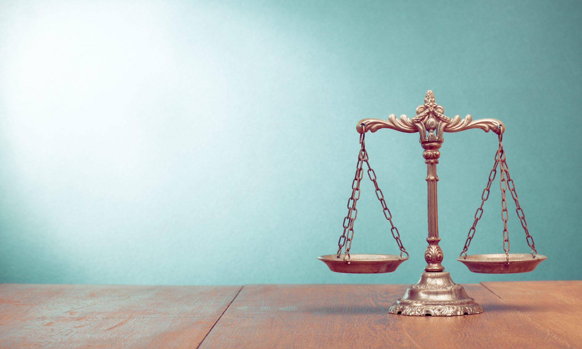 Anwaltskanzlei Dawit Stefanos